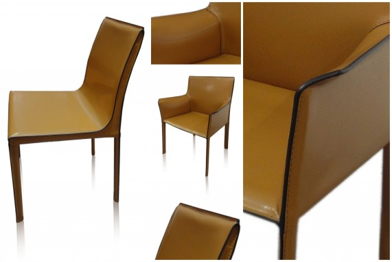New Stylish And Comfortable Dining Chairs Miotto Design