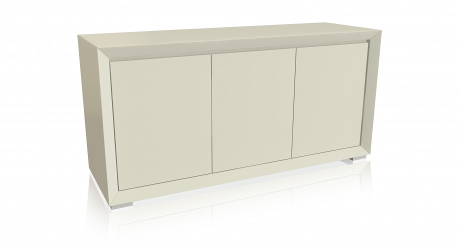 soriano BU cream T miotto furniture buffet dining