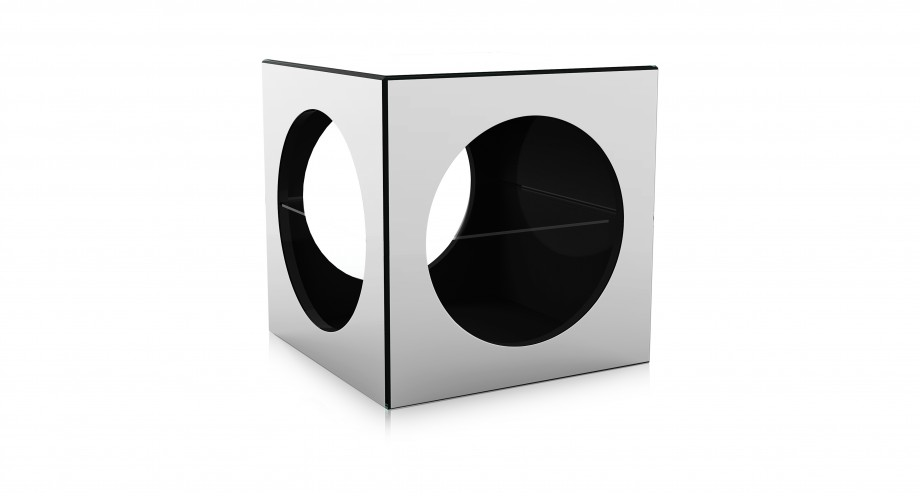 night stand, side table, bedroom, miotto design,