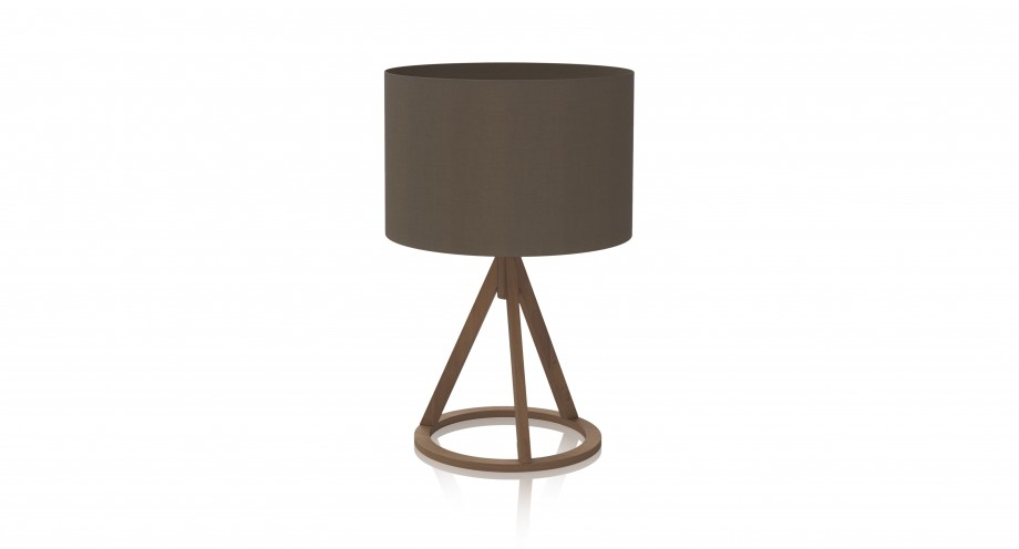 irelia AL TL T miotto table lamp