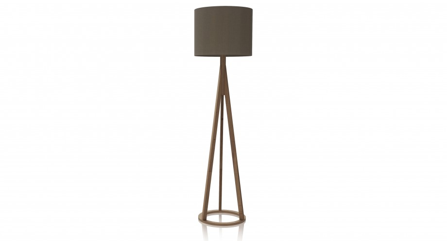 irelia AL FL T miotto table lamp