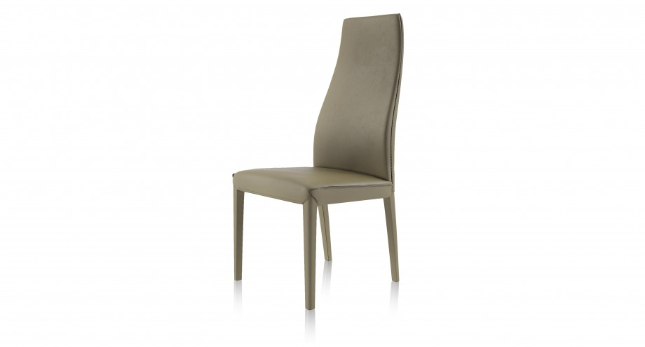 quinto DC taupe T miotto dining chair furniture