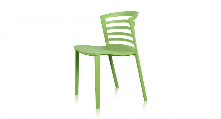 galvani DC green front T miotto dining chair furni