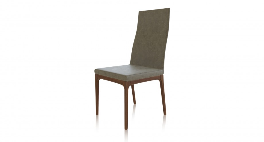 lanzo DC light grey front T miotto dining chair fu