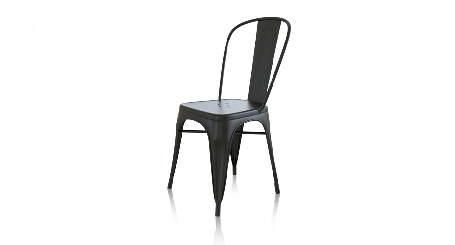 jamari DC front black T miotto dining chair furnit