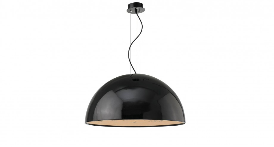 Etulia pendant lamp miotto design