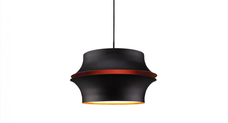 sarinia pendant light 2