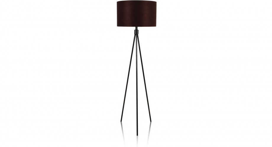 belynia floor lamp