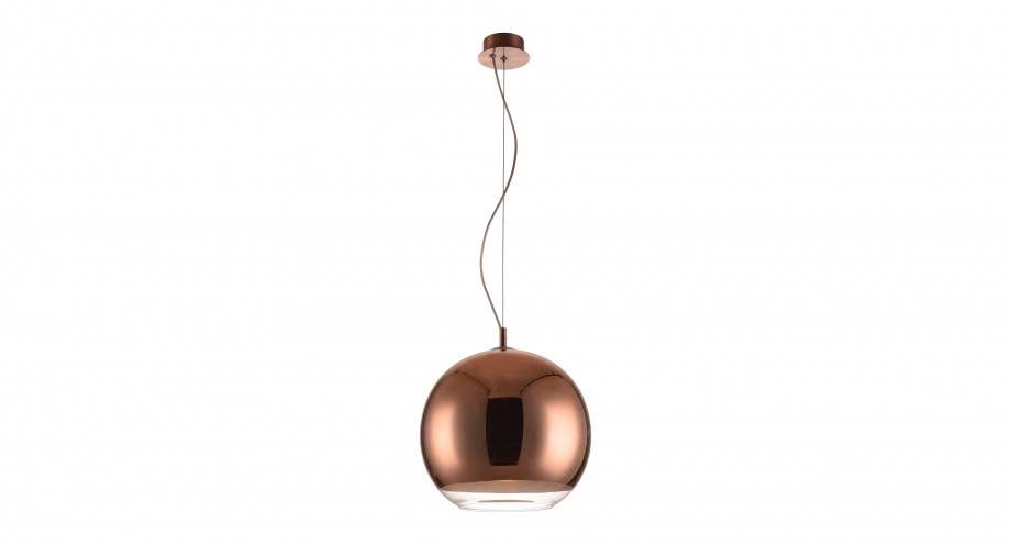 royalia pendant lamp