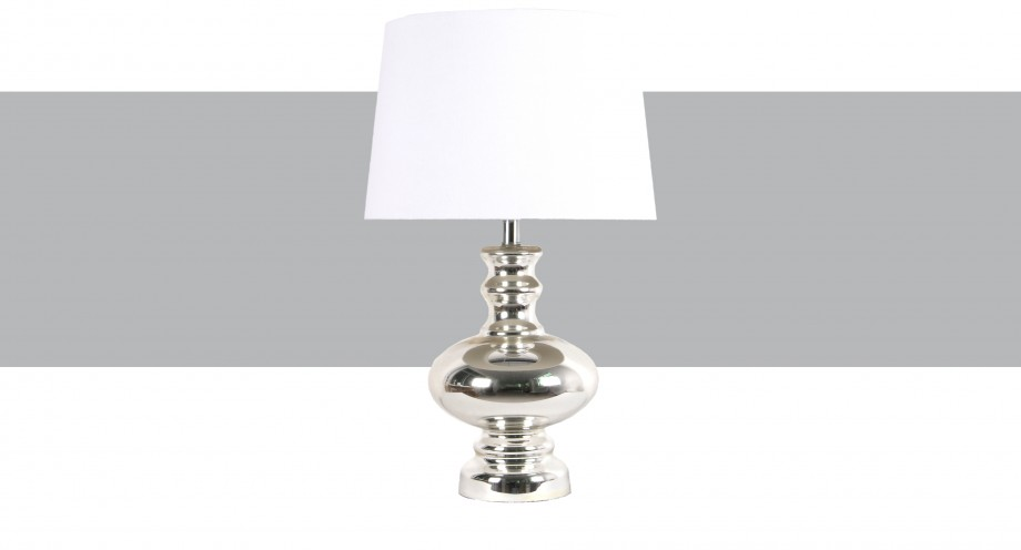 lutetia table lamp