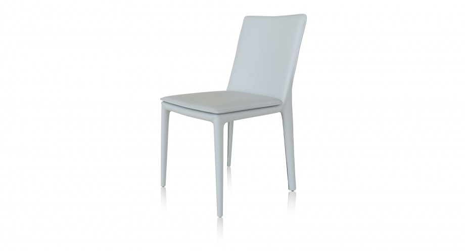 torano DC white T miotto dining chair furniture