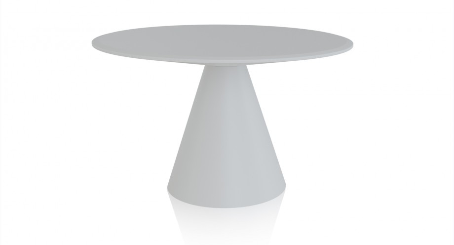 rose dining table