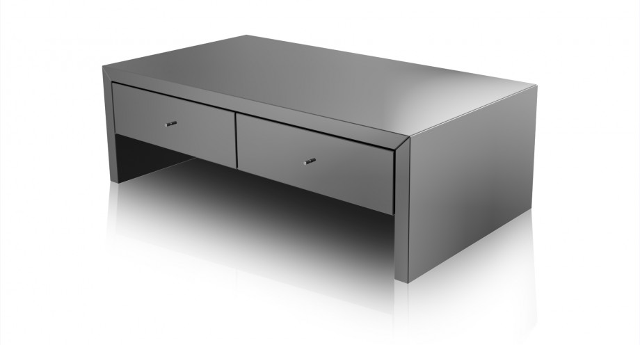 losa coffee table