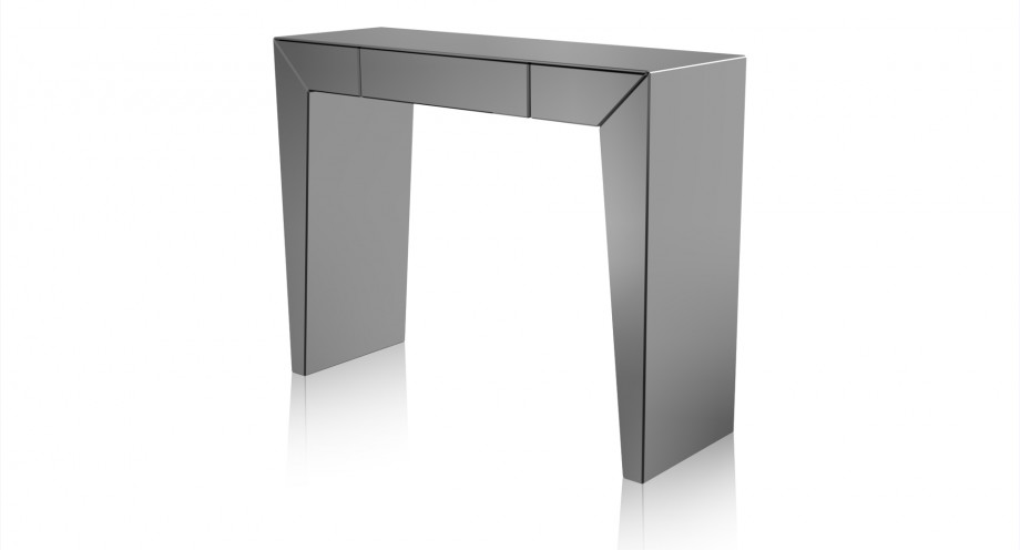 meana wall table