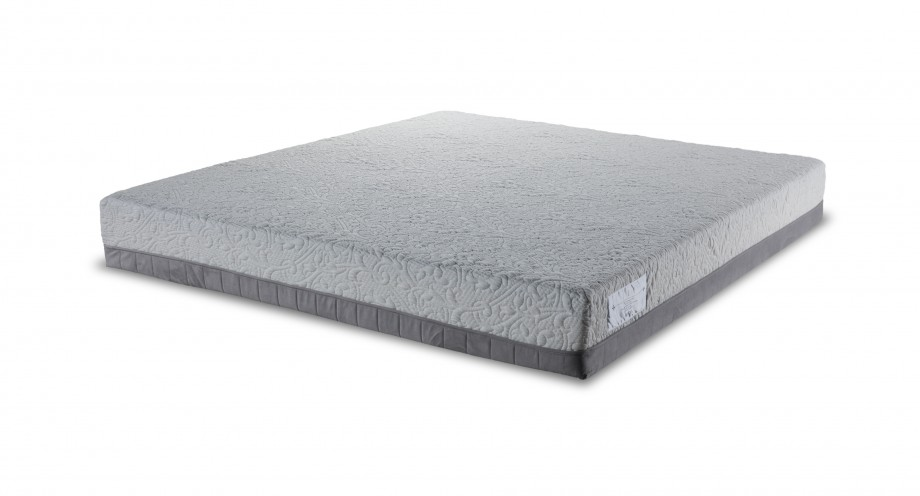 Ely mattress royal sleeper furniture bed