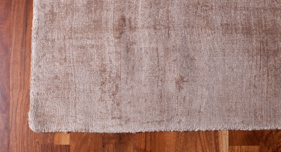 Japair rug brown accessories miotto design
