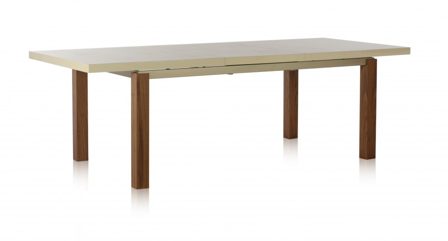 morlupo dining table open miotto