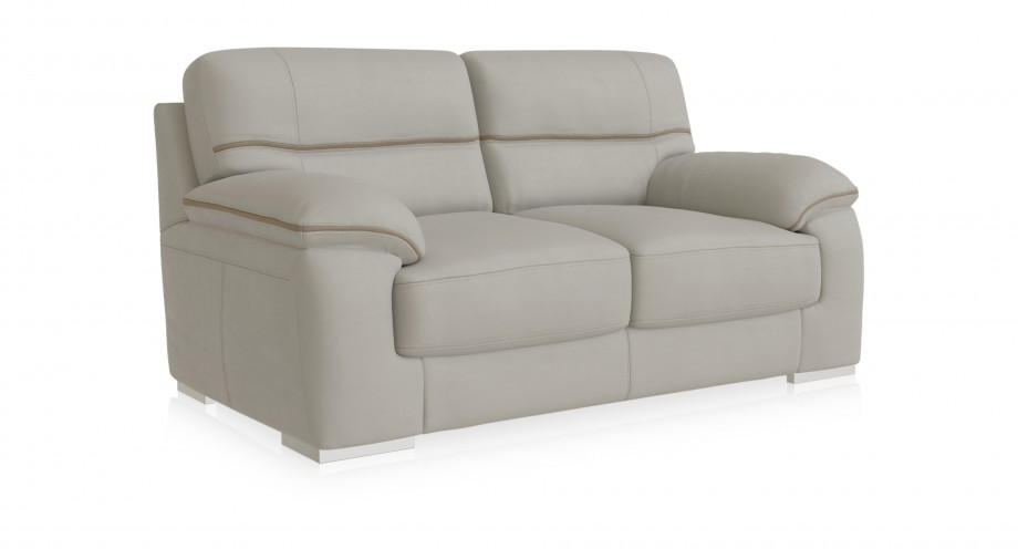 Labora lounge 2 seat miotto furniture