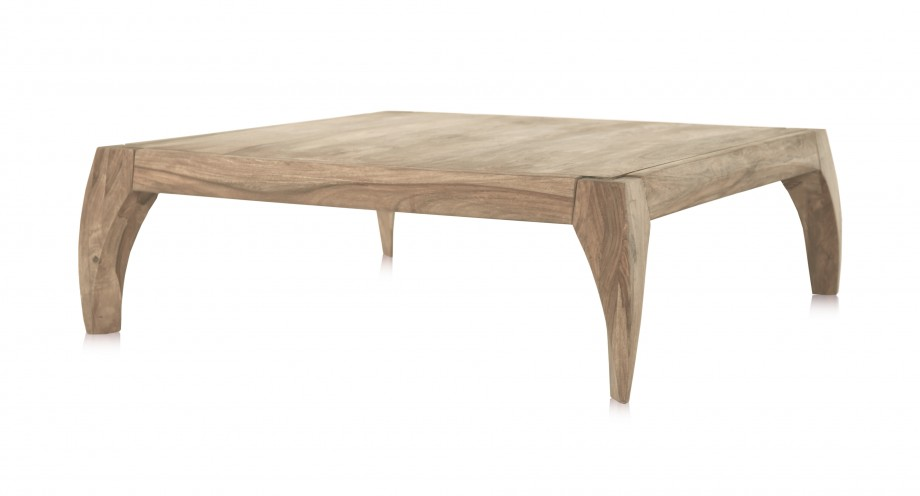 Breneta coffee table oak miotto living furniture t