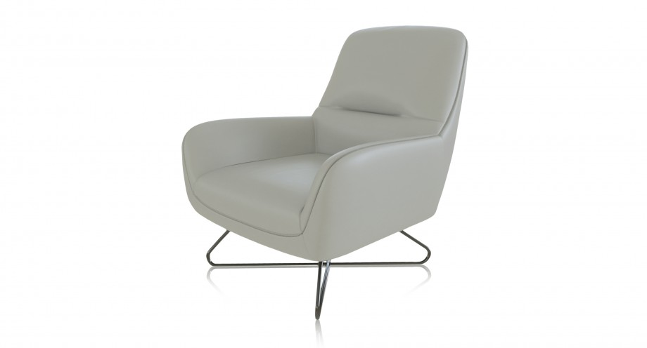 Casotti leisure chair miotto furniture lounge tjpg