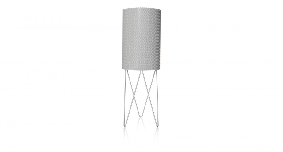 Fionia floor lamp
