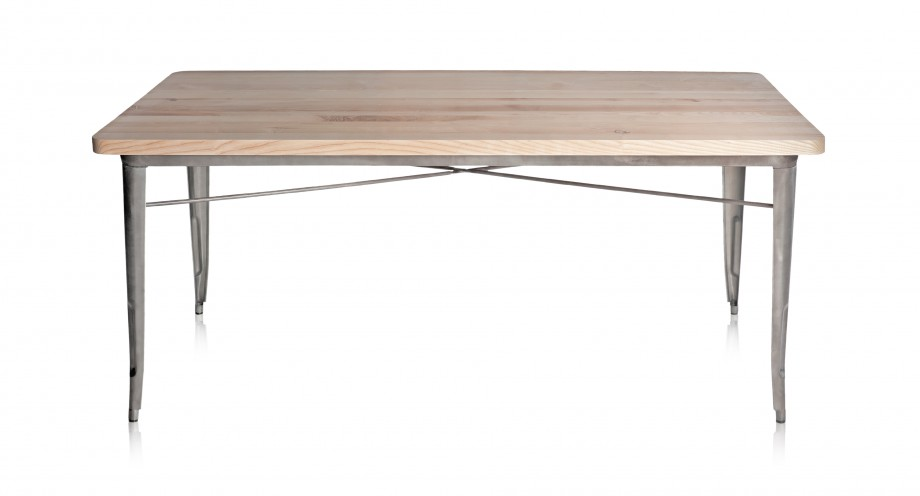 Tambre dining table miotto furniture t