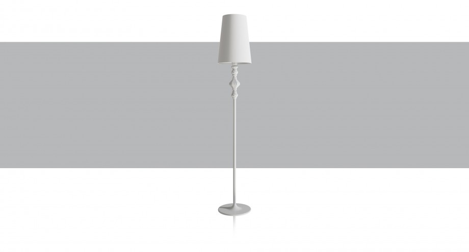 Utosia floor lamp miotto accessories t