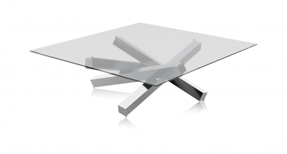 Ardigo coffee table miotto living furniture t