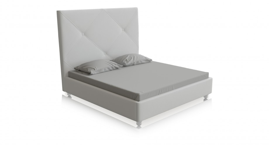 nocea bed white miotto bedroom furniture