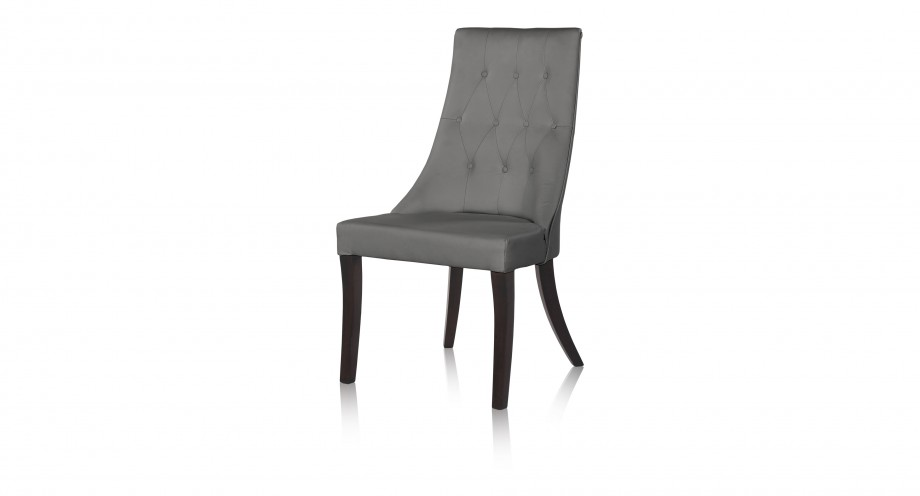Palidoro grey dining chair miotto furniture