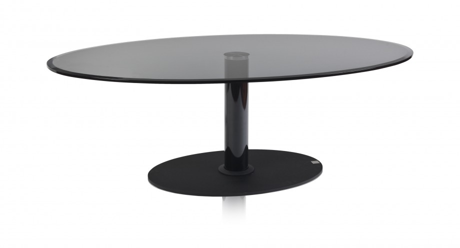 sorrento coffee table black miotto living furnitur