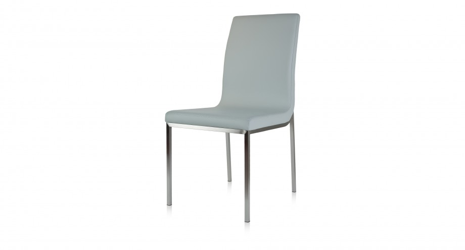 Turati dining chair miotto dining furniture1
