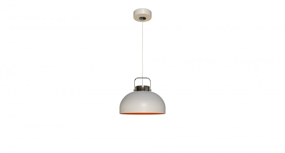 Messana pendant lamp miotto accessories