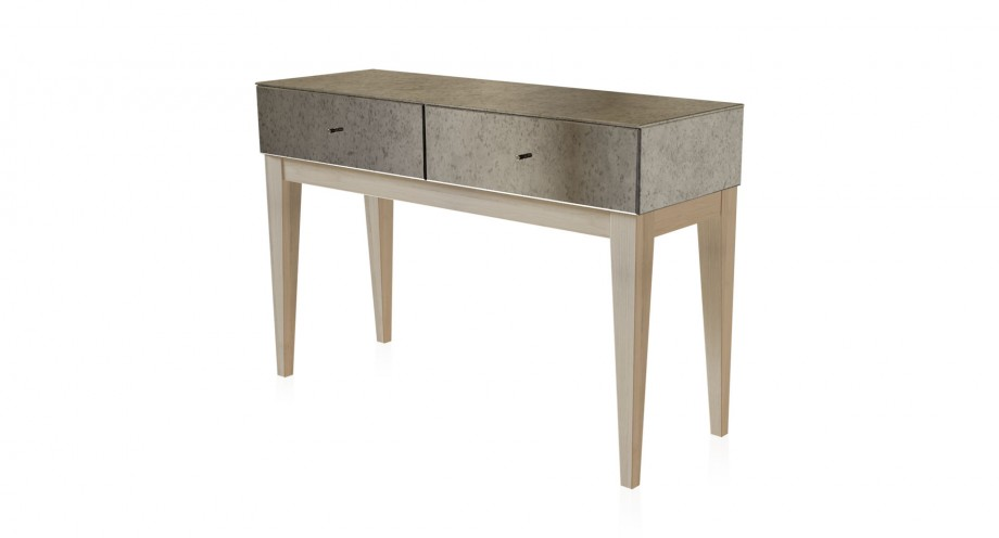 Vitinia console table web