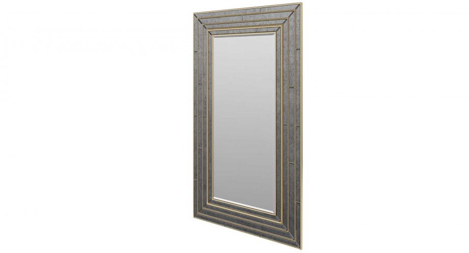 Aurelia XL mirror web
