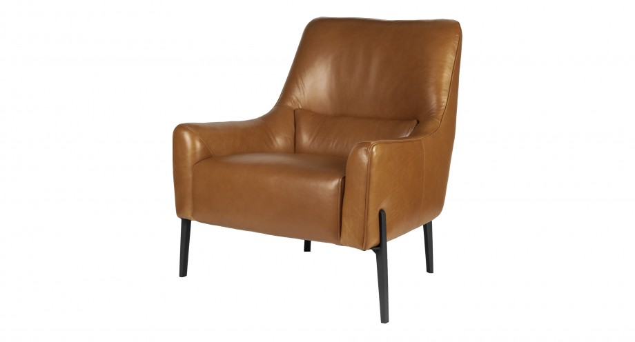Filiano leisure chair miotto lounge furniture