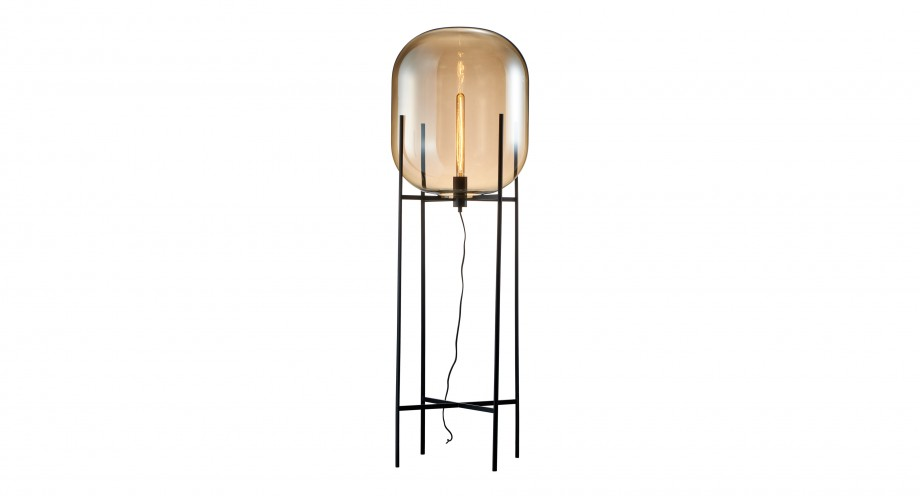Osolia floor lamp miotto accessories