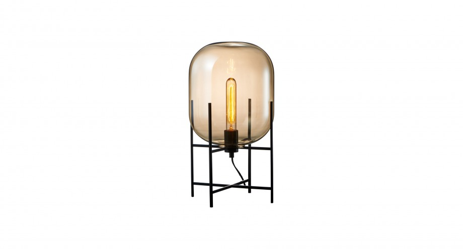 Osolia table lamp miotto accessories