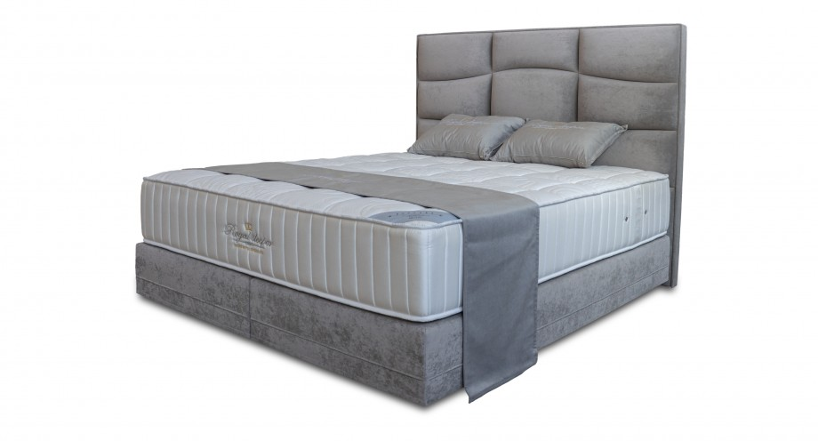 Saga headboard miotto design royal sleeper