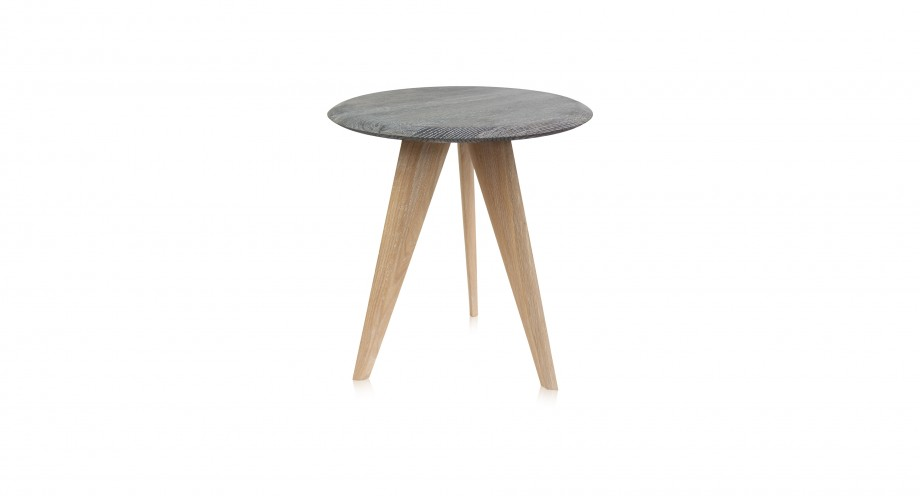 Tera side table