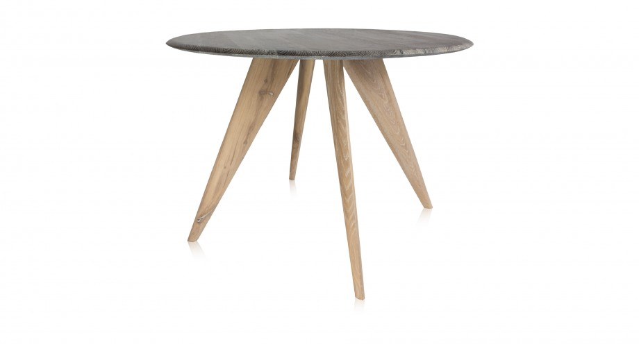 Tera dining table