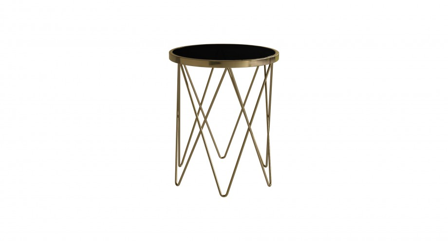 Belaria side table