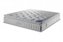 Exeter mattress royal sleeper furniture bed