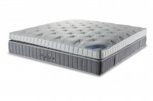Avon mattress royal sleeper bedroom beds furniture