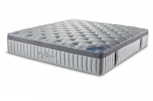 devonshire mattress royal sleeper furniture bed
