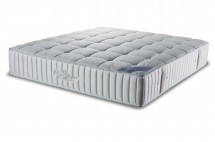 Rutland mattress royal sleeper furniture bed