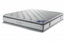 Somerset mattress royal sleeper furniture bed