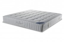 Grafton mattress royal sleeper furniture bed