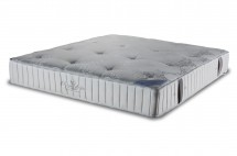 Kent mattress royal sleeper furniture bed