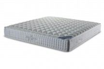 York mattress royal sleeper furniture bed